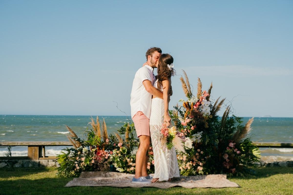 Imagem capa - Usando o Instagram no Dia do casamento por EF Cerimonial