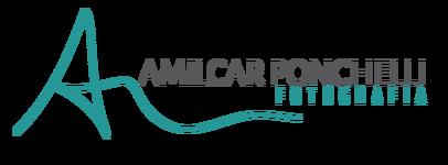 Logotipo de Amilcar Lopes Ponchelli