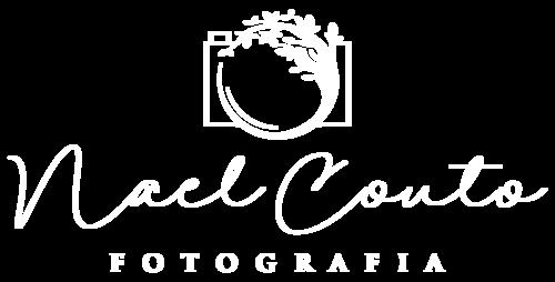 Logotipo de Nael Couto