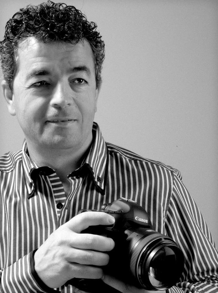 Sobre Fotógrafo Casamento Castelo Branco Portalegre Guarda | Foto Disco