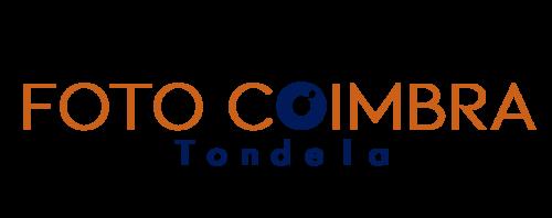 Logotipo de Ricardo Coimbra