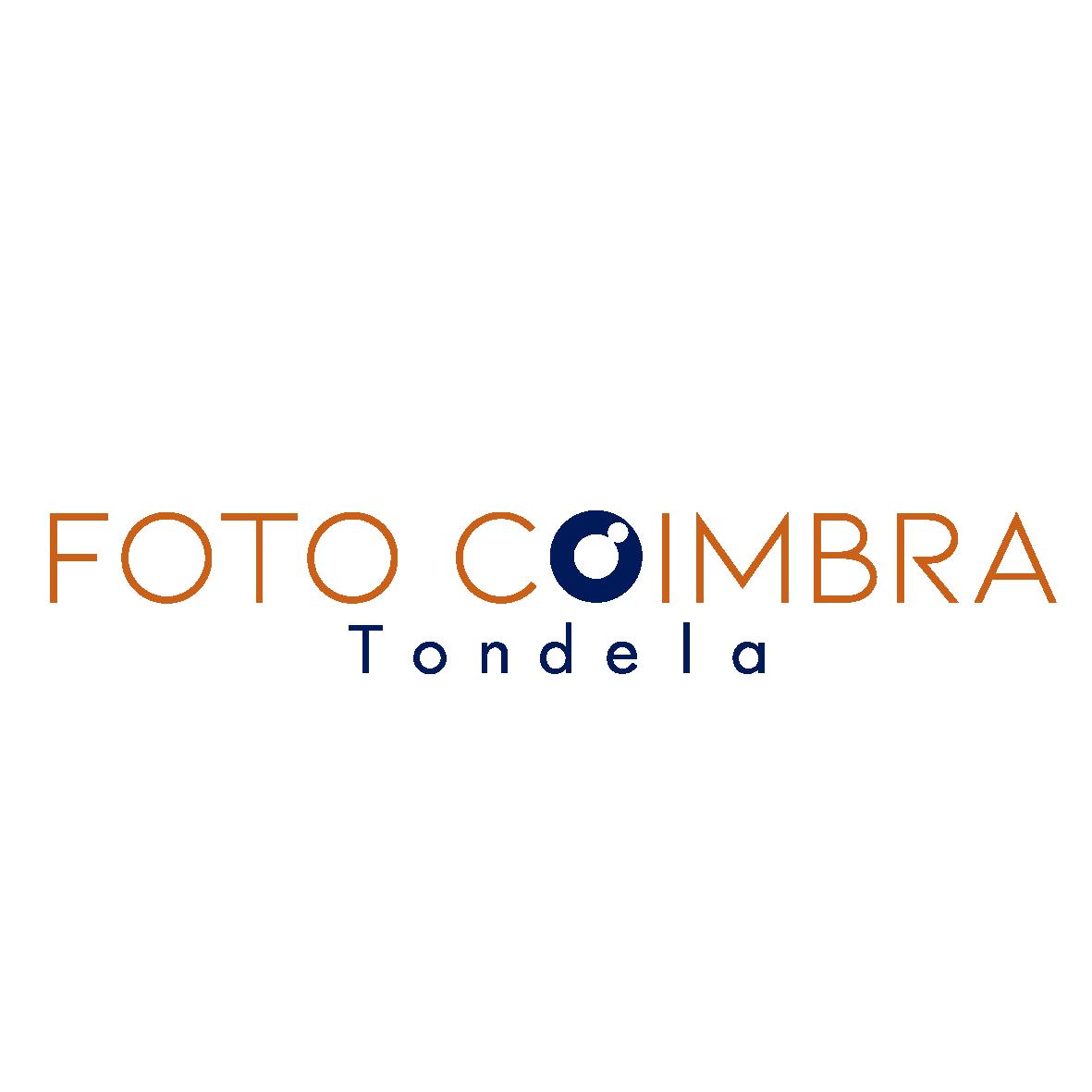 Sobre fotografos casamento viseu :FotoCoimbra Tondela Aveiro Coimbra