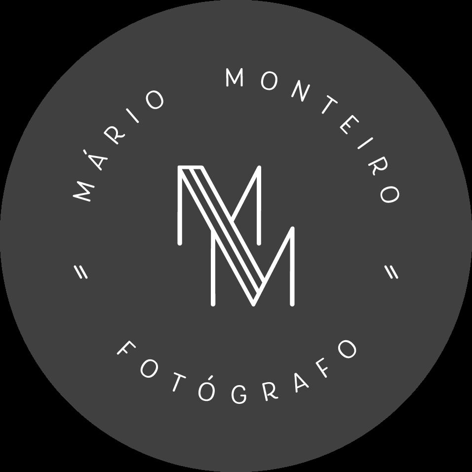 Contate Fotógrafo de Casamento de Coimbra - Mário Monteiro - Portugal
