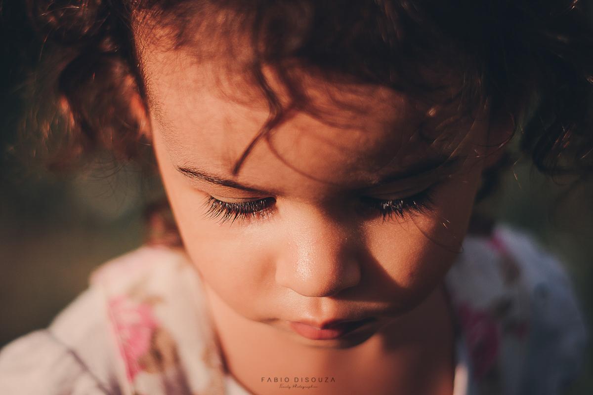 Retratos de Cranças. Foto de Fábio DiSouza