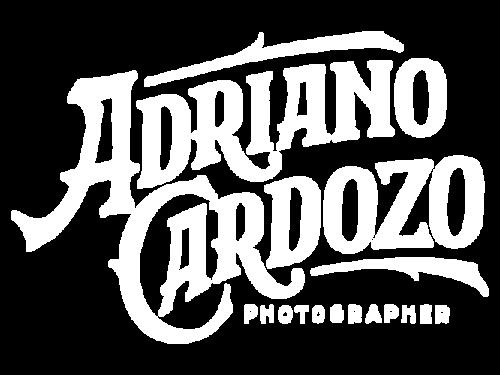 Logotipo de Adriano Cardozo Photographer