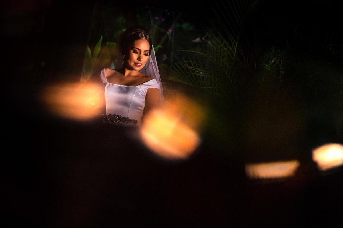 Imagem capa - Vou te ajudar a contratar o fotógrafo dos seus sonhos, acredite! por Adriano Cardozo Photographer