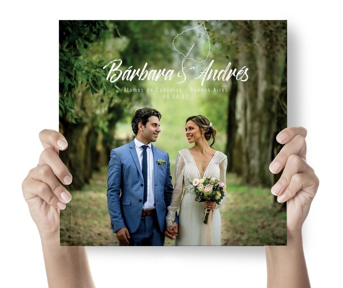 Imagem capa - Prazo de entrega: fotos do casamento em 5 dias! por Adriano Cardozo Photographer