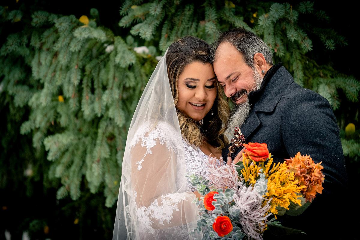 Imagem capa - Elopement Wedding: A delícia de fotografar o próprio casamento por Adriano Cardozo Photographer