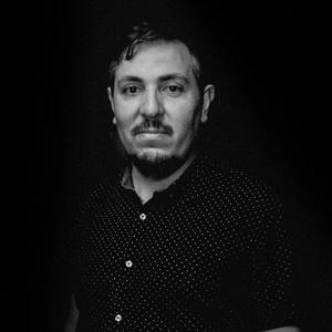 Sobre Fotografia de Casamentos e Retratos em Belo Horizonte / MG Sebastián Herrera