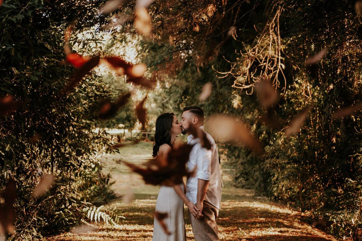 Imagem capa - Ensaio Pré Wedding: O Guia Definitivo Para Você Arrasar no Look!!! por Sebastian Herrera
