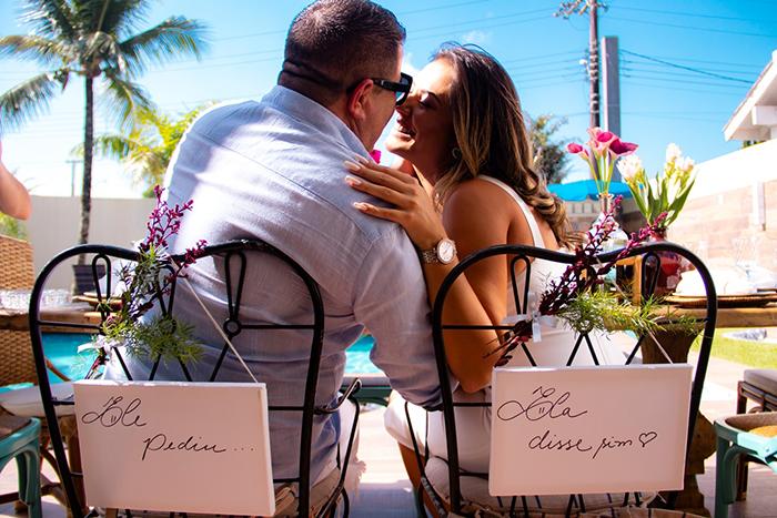 Imagem capa - 7 dicas de ouro de como escolher o fotógrafo ideal para o seu casamento por Entre Clique Fotografia