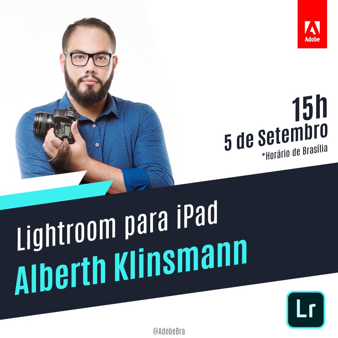 Imagem capa - Quer aprender a editar suas fotos gratuitamente usando apenas o celular ou tablet?  por Alberth