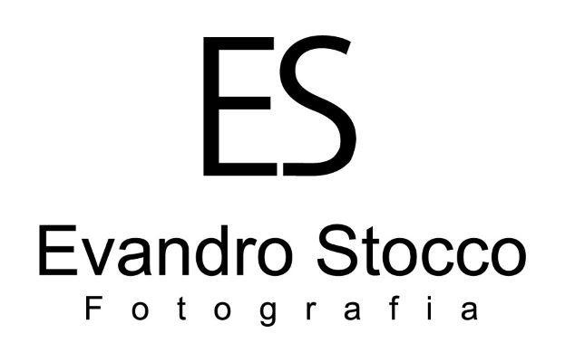 Contate Evandro Stocco Fotografia- Casamento, Formatura, 15 Anos- Caxias do Sul