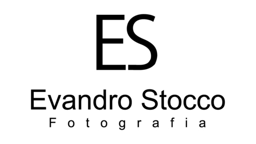 Logotipo de Evandro Martello Stocco