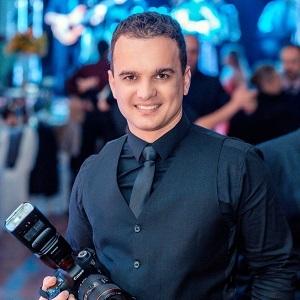 Sobre Evandro Stocco Fotografia- Casamento, Formatura, 15 Anos - Caxias do Sul