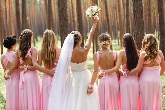 Imagem capa - Vai casar em 2019 e ainda não tem a sua lista de presentes de casamento?  Crie seu site de casamento GRÁTIS e receba seus presentes em dinheiro. por Elton Abreu Araujo Sampaio