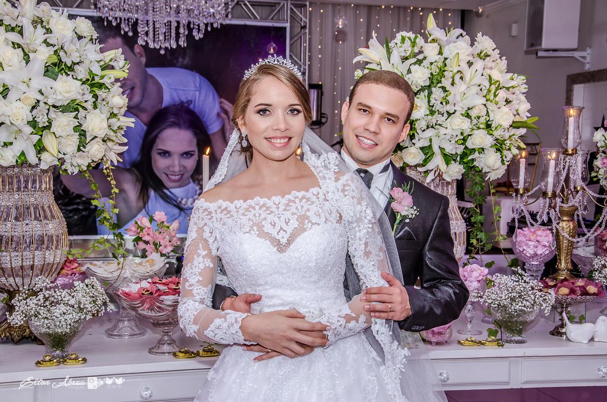 Imagem capa - 20 Dicas simples para todas as noivas por Elton Abreu Araujo Sampaio