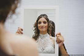 Imagem capa - 3 tratamentos para intensificar a beleza das noivas no grande dia  por Elton Abreu Araujo Sampaio