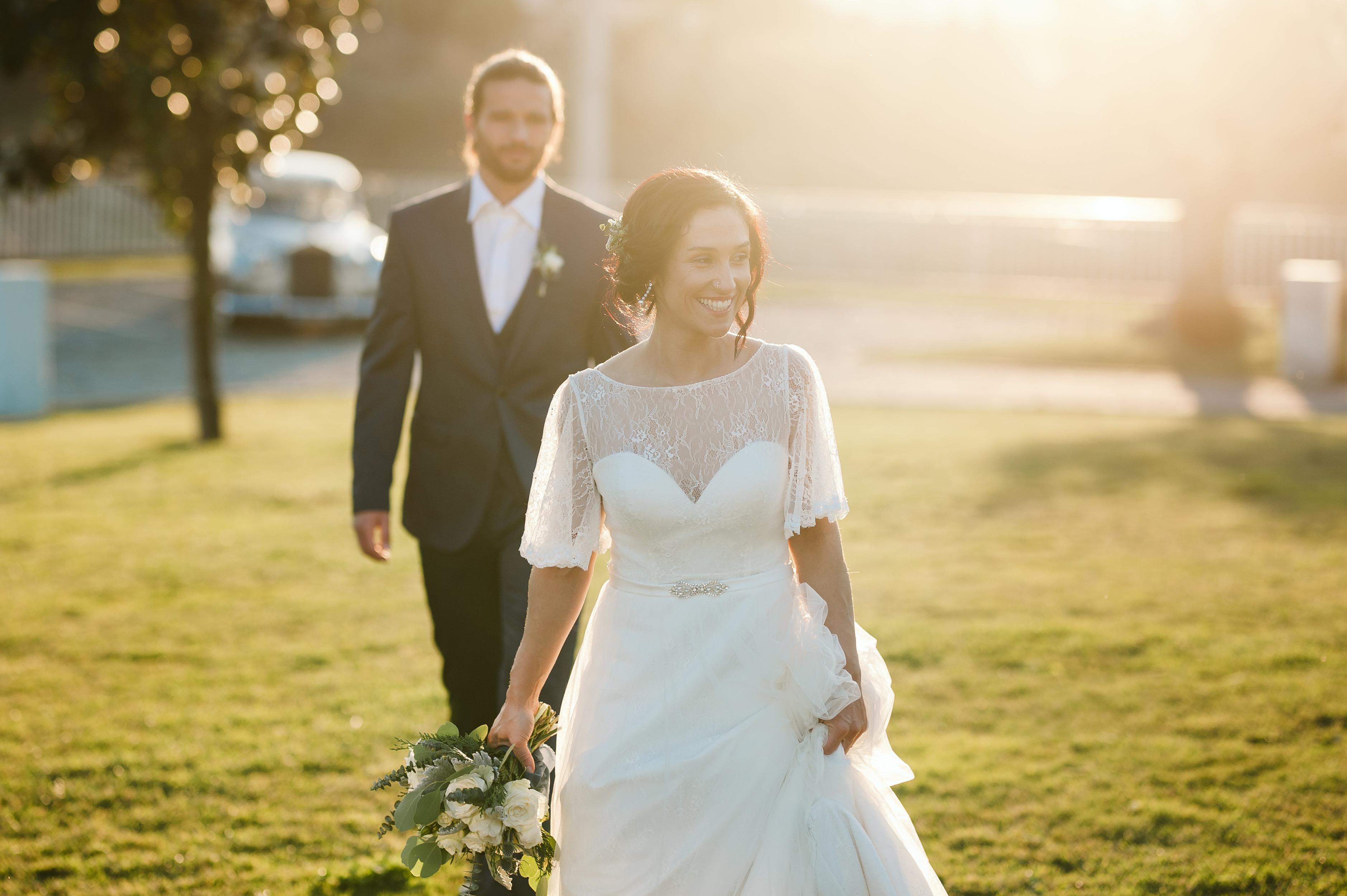 Contate Fotografo e Videografo Especialistas em Casamento