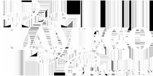 Logotipo de Wellington M. LAmego