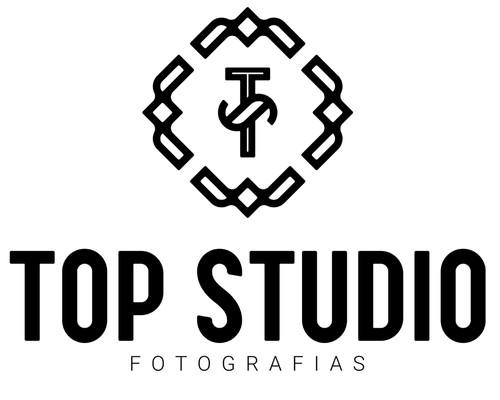 Contate Fotógrafo de casamento - Top Studio Fotografias -