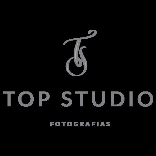Logotipo de TOPSTUDIOFOTOGRAFIAS