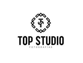 Sobre  Top Studio Fotografias - Fotógrafo de casamento