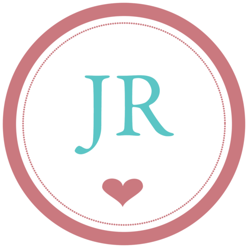 Logotipo de JR Foto e Filme