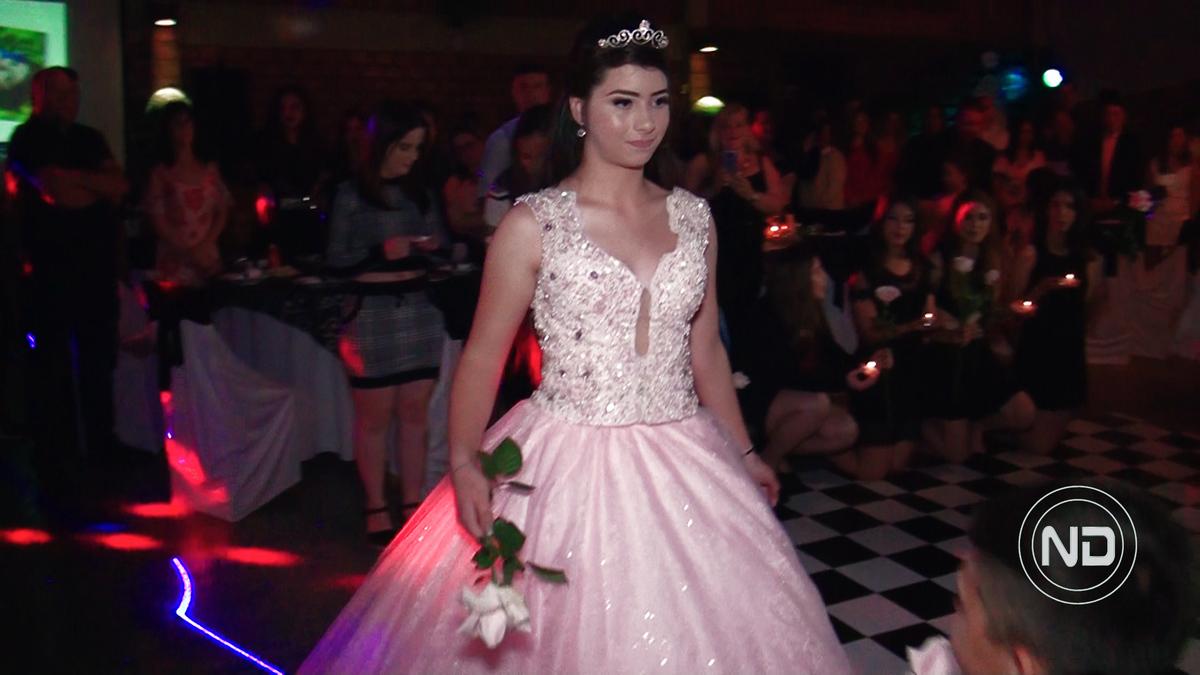 Imagem capa - 15 Anos Maiara por ND Video Digital