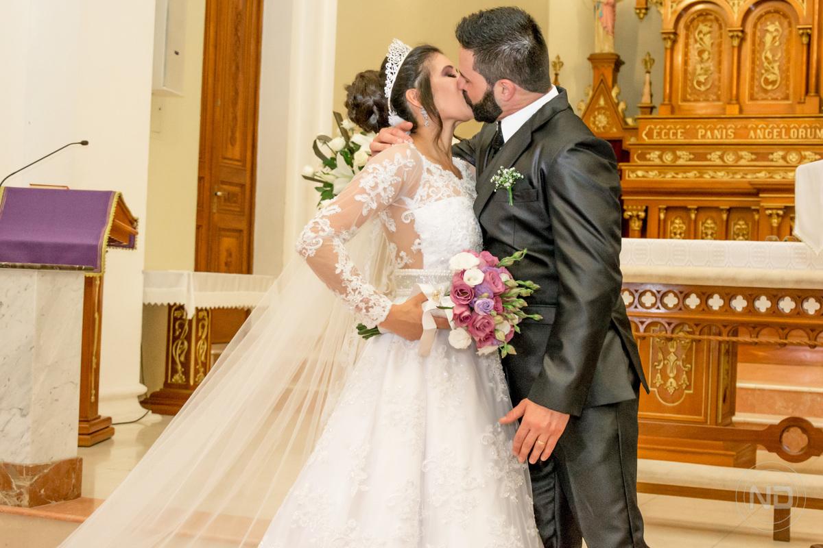 Imagem capa - Celso e Leticia por ND Video Digital