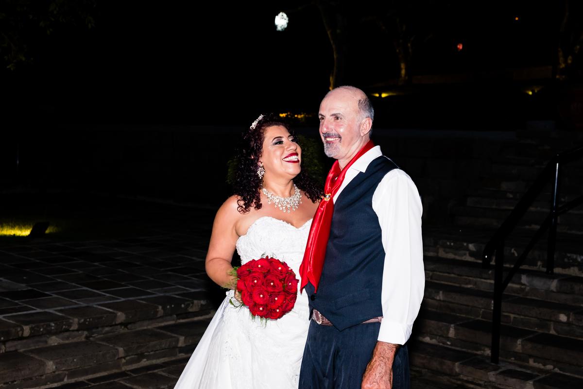 Imagem capa - Casamento de Odacir e Elaina por ND Video Digital
