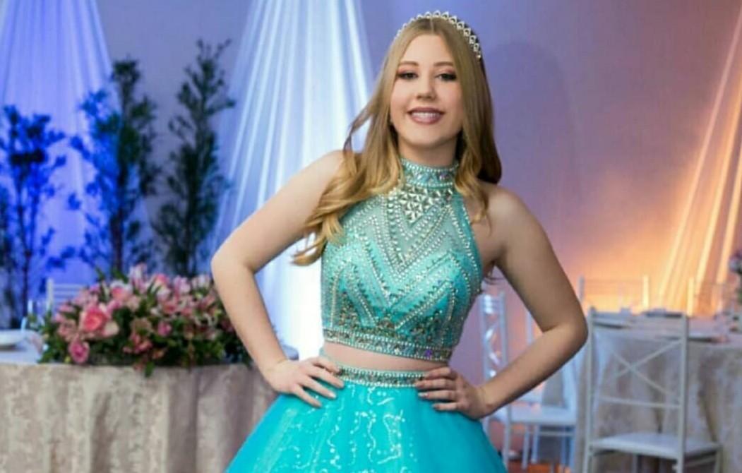 Imagem capa - Sofia - 15 Anos por ND Video Digital