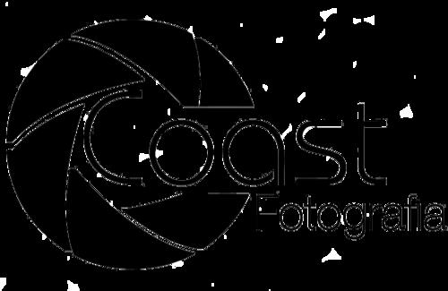 Logotipo de coastfotografia