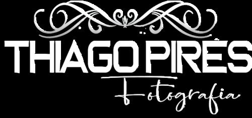 Logotipo de Thiago Fernando de Almeida Pires