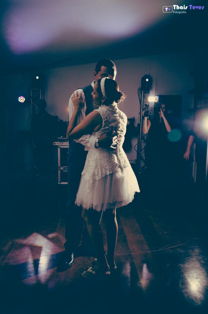 vWedding - Riachos de Itaipava Ravena + Wolf - Casamento Thais Teves Fotografia. Petrópolid - RJ