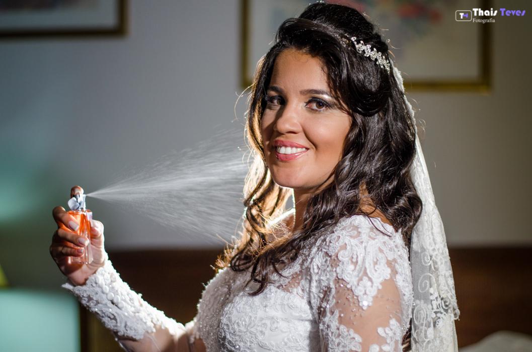 CASAMENTO JANAINA + ANDRE WEDDING - PETRÓPOLIS - RJ THAIS TEVES FOTOGRAFIA