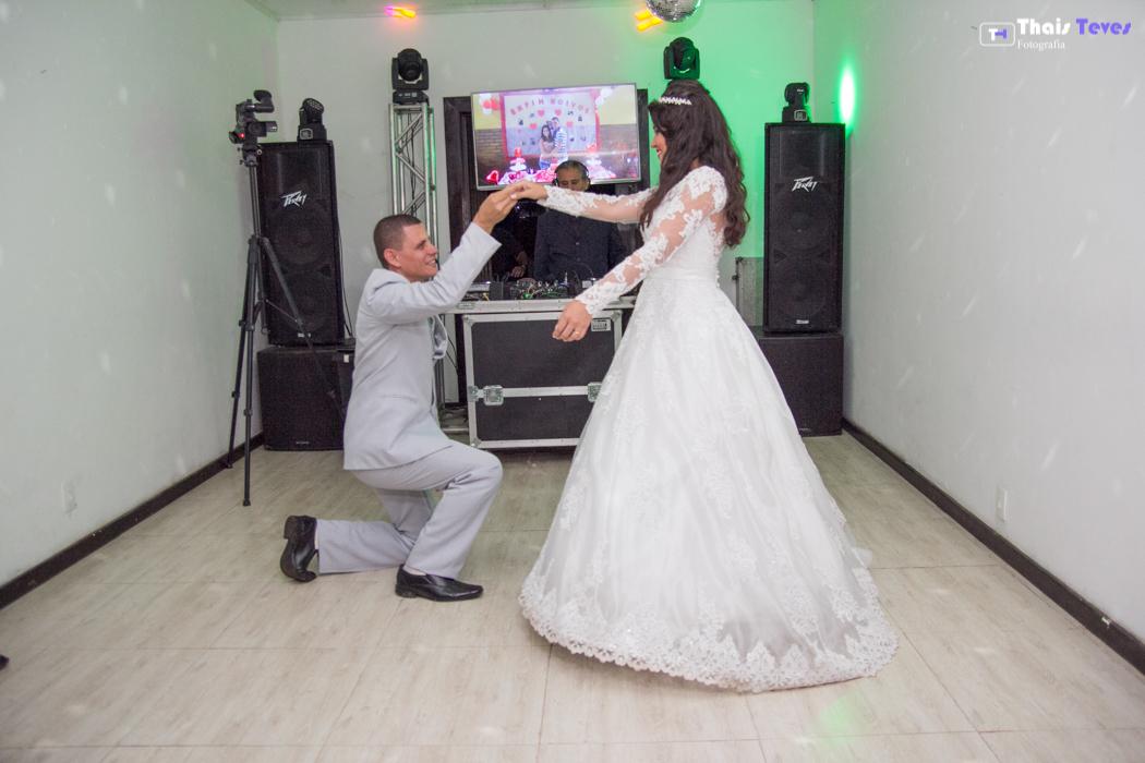 CASAMENTO JANAINA + ANDRE WEDDING - PETRÓPOLIS - RJ THAIS TEVES FOTOGRAFIA  RIACHOS DE ITAIPAVA