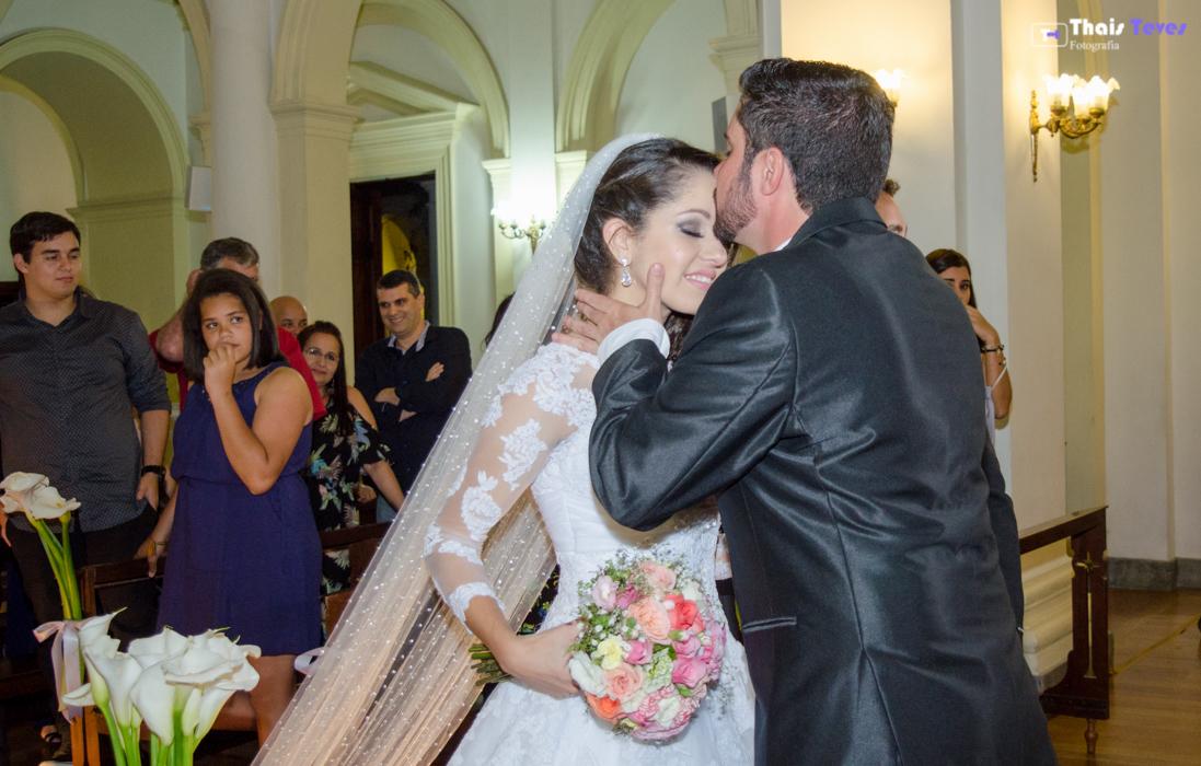 Wedding - Recanto dos Cedros Casamento - Thiago e Luciana Petrópolis - RJ Thais Teves Fotografia Fotografo