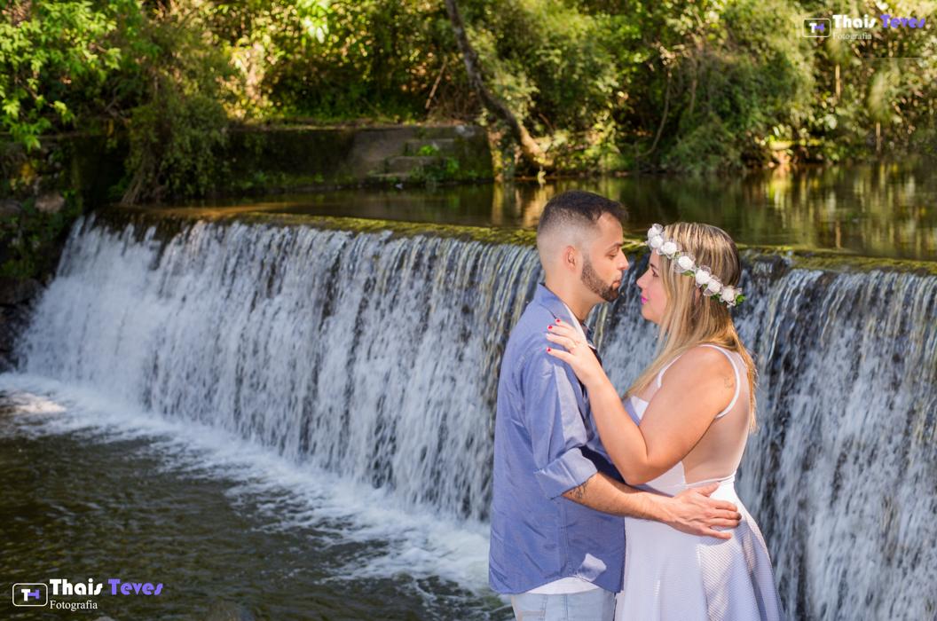 Pré-Wedding Teresópolis - RJ Petrópolis - RJ Pre casamento Thais Teves Fotografia