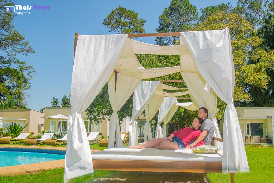 Pré-Wedding - Vale da Lua Simone + Alexandre - Pre Casamento Thais Teves Fotografia Pousada Altenhaus