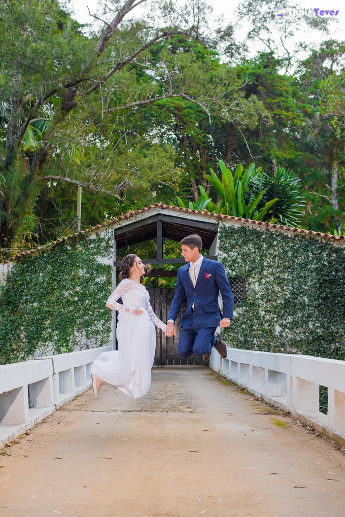 Wedding- Riachos de Itaipava Juliene + Rotimon - Camasento Petrópolis - RJ Elopement Wedding