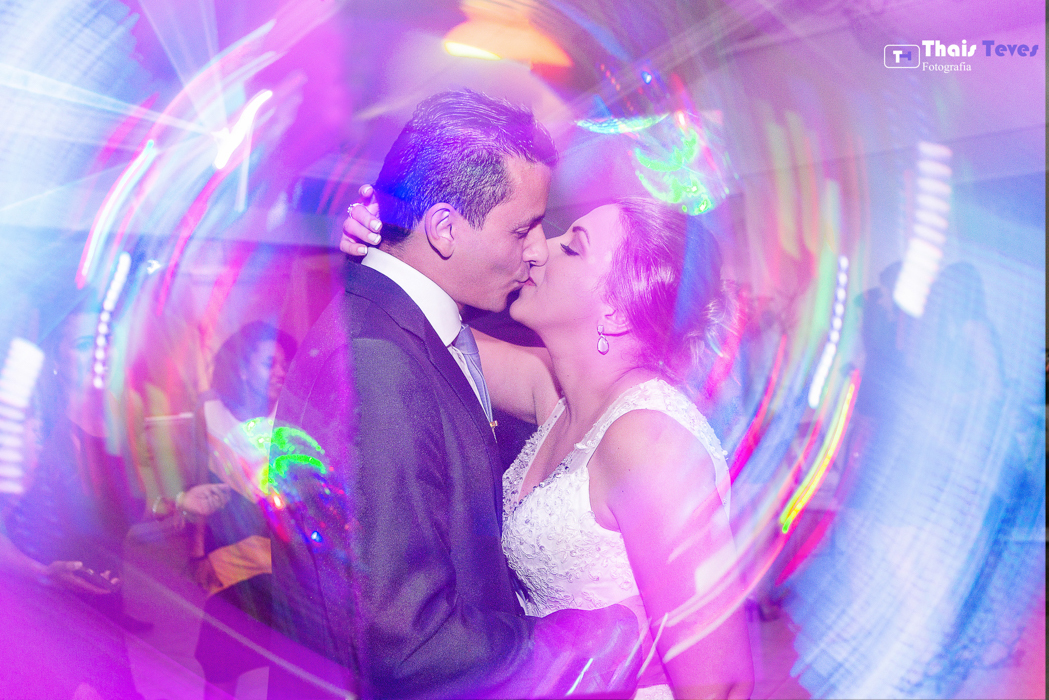 Wedding - Sant'ana e São Joaquim Casamento Simone + Alexandre Petrópolis - RJ Thais Teves Fotografia