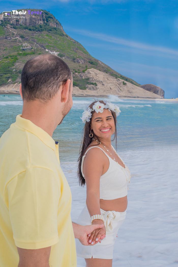 Pré Casamento Pré-wedding Bosque da Barra e Praia do Recreio - RJ  Edson E Glória - Petrópolis - RJ  Casamento - Riachos de Itaipava Thais Teves Fotografia