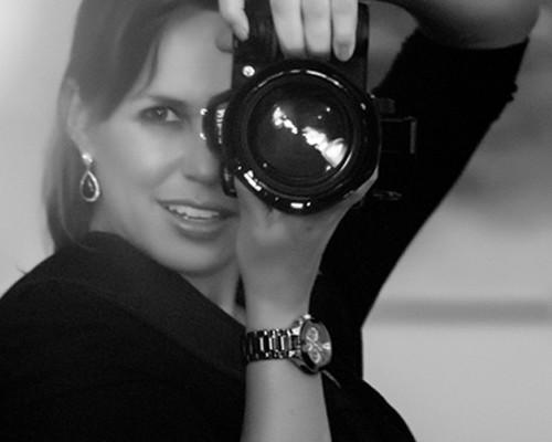 Sobre Tahis Carvalho Fotografias