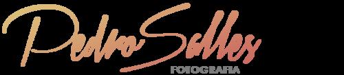 Logotipo de Pedro Salles
