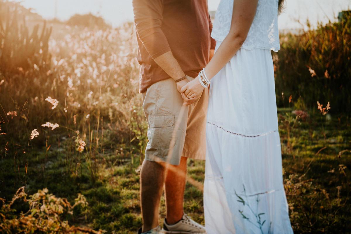 Imagem capa - Quero ganhar meu ensaio Pré-Casamento! por Pedro Salles