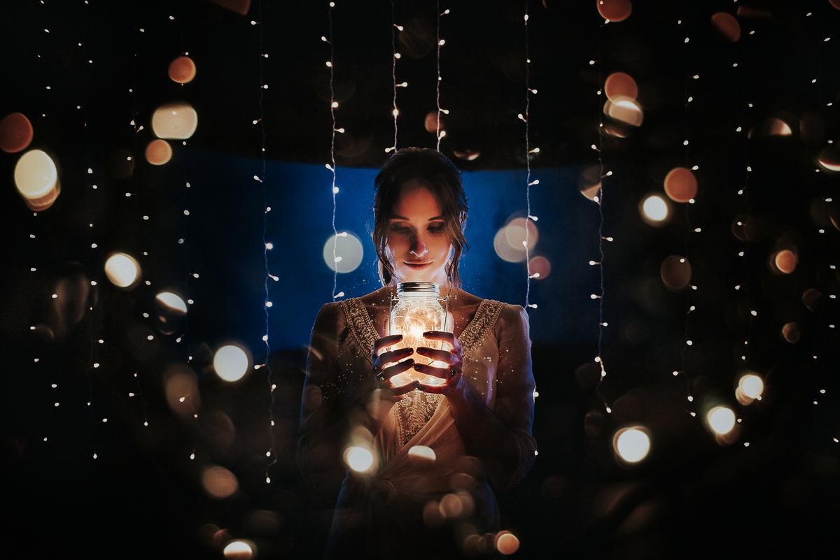 Imagem capa - 15 Dicas Infalíveis Para Ter Fotos Incríveis No Seu Casamento por Pedro Salles