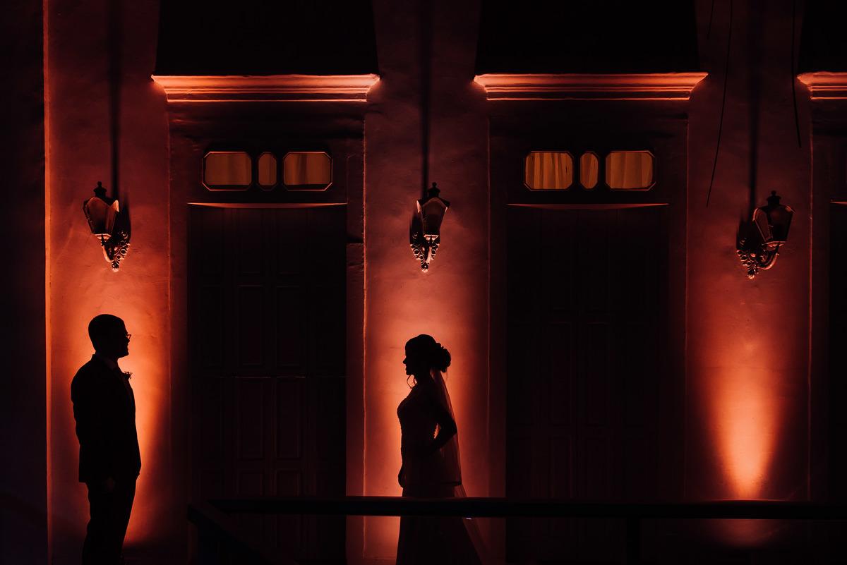 Imagem capa - Como Escolher as Fotos do seu Álbum de Casamento por Pedro Salles