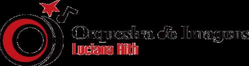Logotipo de Orquestra de Imagens Produções Ltda ME