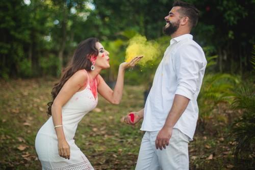 Contate Adson Neves | Fotografo de Casamento Salvador - Bahia